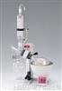 N-1001S-WA(D)/N-1001D-WA(D)/N-1000T-W(D)东京理化EYELA旋转蒸发仪
