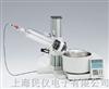 NE-1001S/1001V/1001C东京理化EYELA全自动旋转蒸發儀