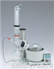 NE-2001东京理化EYELA全自动旋转蒸发仪