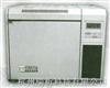 GC102AFGC102AF气相色谱仪(FID)