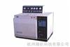 GC122GC122气相色谱仪(双FID+SPL)