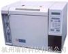 GC112AGC112A气相色谱仪(双FID+SPL)