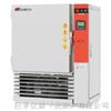 ETH-080ST桌上型小型恒温恒湿机|北京天津环境试验箱|吉林辽宁恒温恒湿试验箱
