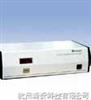 AT-830AT-830制冷、加热两用色谱柱温箱
