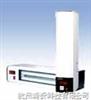 AT-930AT-930(立式/卧式)制冷、加热两用色谱柱温箱