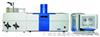 AFS-3100全自动双道氢化物发生原子荧光分光光度计