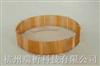 挥发性有机物(TVOC)专用分析柱SE-54/AT.SE-52毛细色谱柱