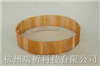 香精油分析柱PEG-20M毛细管柱