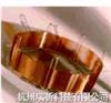 25m*0.10mm*0.25μmOV-1毛细色谱柱