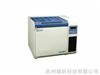 GC102NJGC102NJ白酒分析色谱仪
