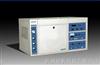 GC102MGC102M气相色谱仪(FID+TCD)