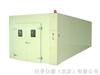 EBIR烧机房||北京巨孚烧机室|高温老化室|烤机房