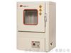 EPO-600-B精密高温试验机|北京实验室空调主机|恒温恒湿空调主机