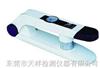 TX-3017 皮革柔软度试验器