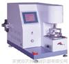 TX-3019  伺服高压耐水度试验机