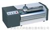 TX-3031TX-3031 DIN耐磨试验机