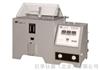 ESST-270盐水喷雾试验机|北京盐雾箱|腐蚀试验箱|天津吉林盐水喷雾试验箱