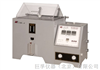 ESST-270循環腐蝕鹽霧箱|北京巨孚鹽霧腐蝕試驗箱|復合式鹽霧箱