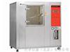 ESRT-1728-A天津淋雨试验箱|天津巨孚耐水试验箱|天津耐水试验机