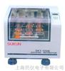 SKY-100C/100B/200B恒温培养摇床SKY-100C/100B/200B
