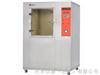 ESDT-1000-C天津沙尘试验机|天津耐尘试验箱|砂尘试验箱