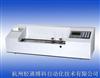 WZLB系列卧式电脑拉力仪