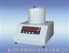 WG-3数控电动离心机