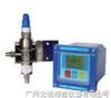 DDG-128A工业电导率仪