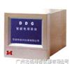DDG-5205智能电导率仪