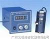 DDD-32D电导率仪
