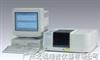 FTIR-8400S型傅里叶变换红外光