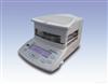 IR-60智能紧凑型快速水份测定仪