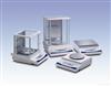 TB-215D/25/114/214/203/403/2002/4002标准型电子天平