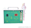 CD-1A大气采样器CD-1A大气采样器