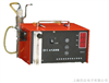 CD-3甲醛苯氨气体采样器CD-3甲醛苯氨气体采样器