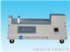 JYQ-1液体进样器JYQ-1液体进样器