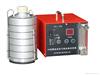 JWL-6空气微生物采样器JWL-6空气微生物采样器