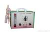 CD-1大气采样器CD-1大气采样器
