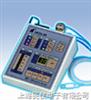 SRJ-20A溶剂回收仪SRJ-20A溶剂回收仪