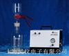 AL-02溶劑過濾器/真空泵AL-02溶劑過濾器/真空泵