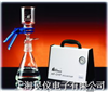AL-01溶劑過濾器/真空泵AL-01溶劑過濾器/真空泵