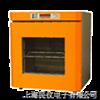 XT5108H-OV23/IO30/IO53/IO70/IO123干燥恒温培养箱