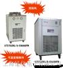 XT5702RC/B-E3000FW/B-E4000FW/B-E5000FW冷却水循环装置