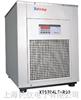 XT5704LT-R20/R30/R40/R50高低温恒温液浴循环装置