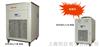 XT5701LT/XT5701LT/U/B-R20/R30/R40/R50高低温恒温循环装置