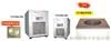 XT5703/5701/5702/5704/5705HT/ENC开口槽专用循环装置