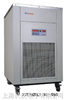 XT5702ULT-D31-R60/R70/R80/R90超低温恒温液浴循环装置