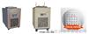 XT5301-D31-R60/R70/R80/R90超低温恒温液浴循环装置