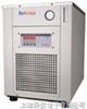 XT5703/5704/5705/5701/5702高温恒温液浴循环装置