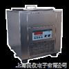 XT5203-R10C/XT5705RC-E500L/XT5205-R10C粘度测定精密恒温循环装置